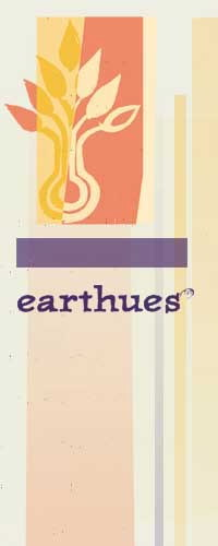 earthues_logo_left_side.jpg